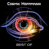 Best of Cosmic Hoffmann Cover